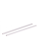 152mm x 5.0mm Lollipop Sticks